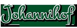 Logo von Heidi Sauer